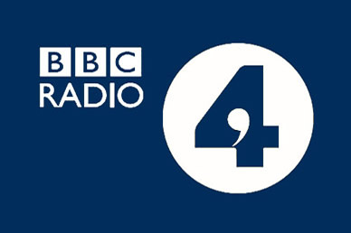 Wedmore CPC mentioned on Radio 4 programme 'Money Box live'
